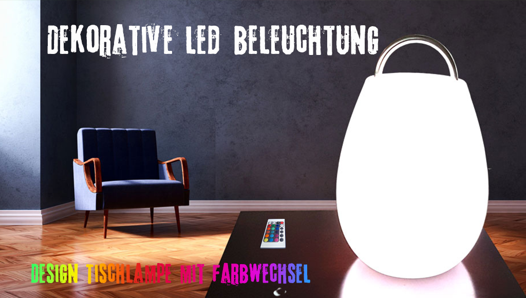 led beleuchtung arcotec mobilfunktechnik gmbh. Black Bedroom Furniture Sets. Home Design Ideas