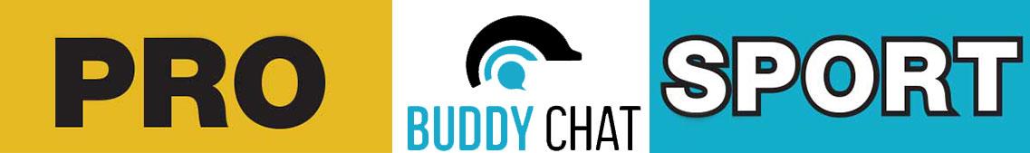 Buddy Chat, Bluetooth Freisprecheinrichtung für Industrie,Sport und Freizeit