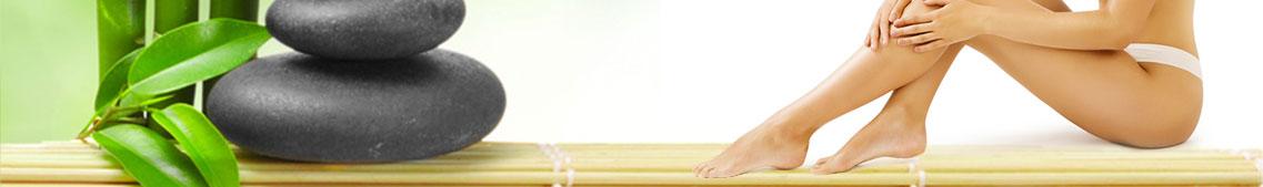 Wellness bei arcotec