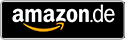 arcotec bei Amazon Platform-Onlineshop Button
