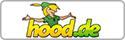 @tec und arcotec Produkte und Angebote auf Hood Onlineplatform