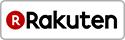 @tec und arcotec Produkte und Angebote auf Rakuten Online