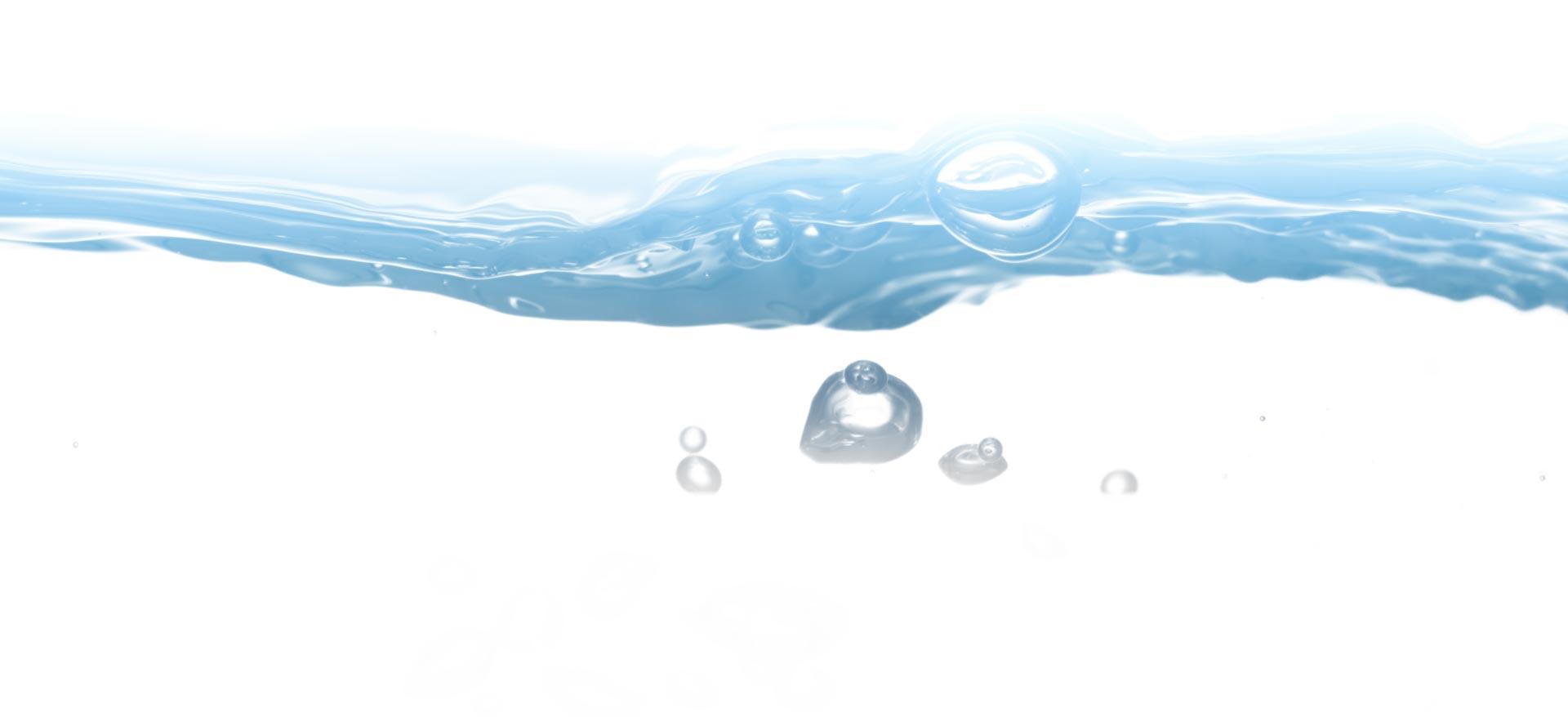 Wasser Hintergrundbild